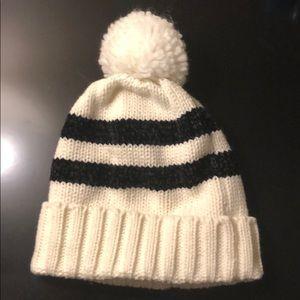 Old Navy-Winter Hat